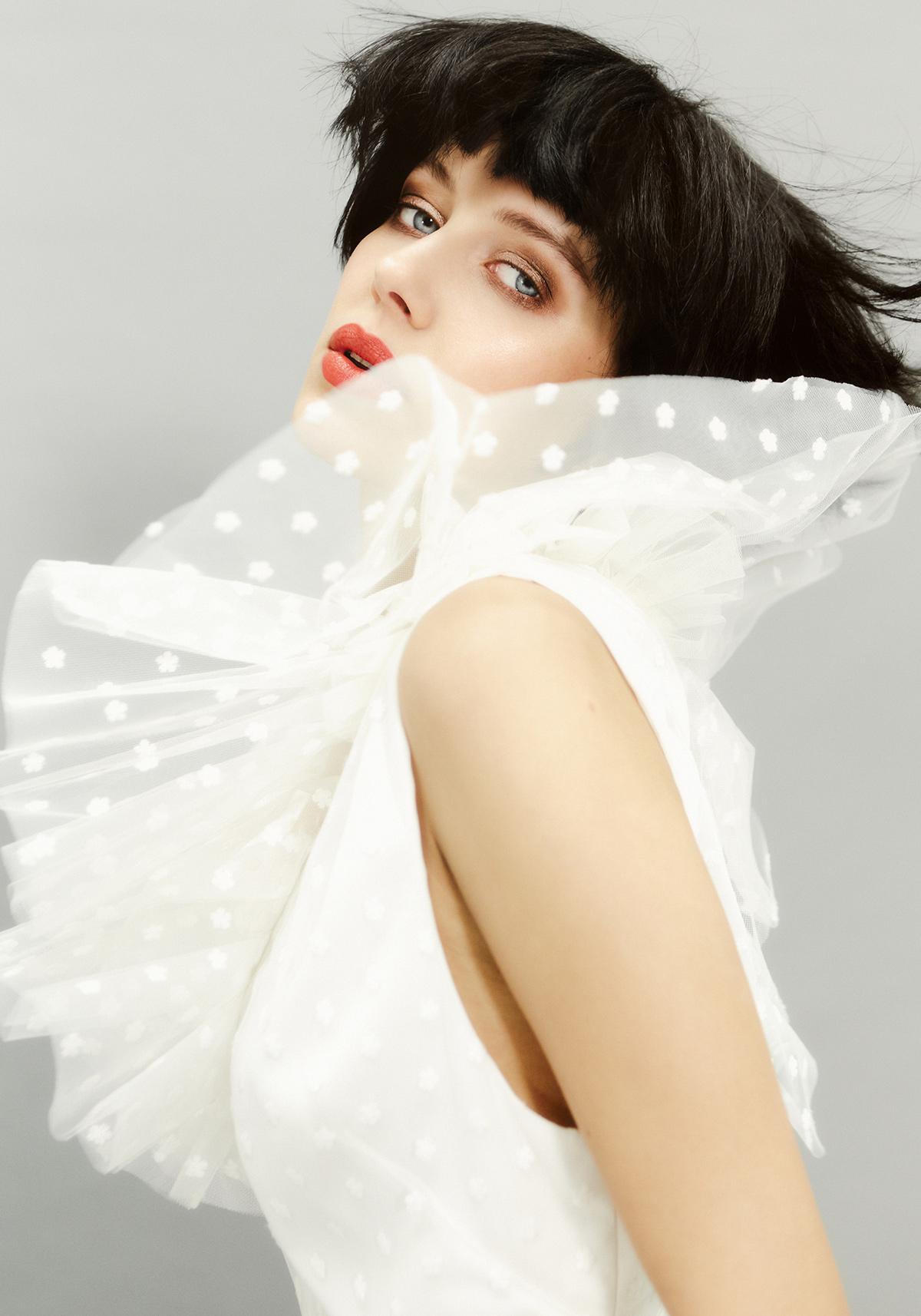 Jasmin Arnold, Celebrity Makeup artist Berlin, Maskenbildnerin, Fashion Photographer